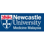 马来西亚纽卡斯尔大学医学院