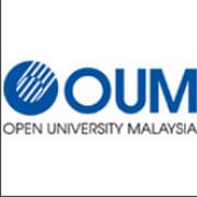 马来西亚开放大学