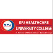 KPJ医科大学学院