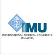 马来西亚医科大学