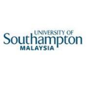 南安普顿大学马来西亚校区