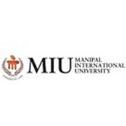 马尼帕尔国际大学