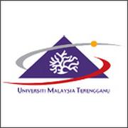 马来西亚丁加奴大