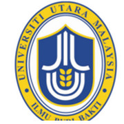 马来西亚北方大学