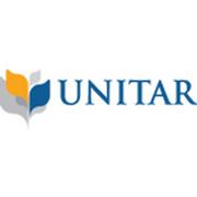 UNITAR国际大学