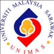 马来西亚沙捞越大学