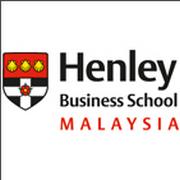 马来西亚雷丁大学