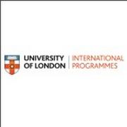 伦敦大学马来西亚