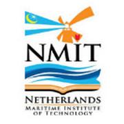荷兰海事技术学校