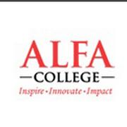 阿尔法国际学院