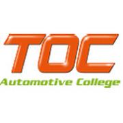 TOC汽车学院