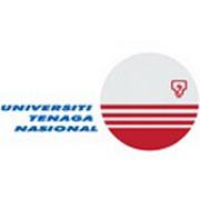 国家能源大学