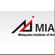 马来西亚艺术学院