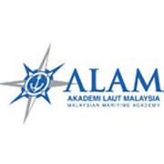 马来西亚海事学院