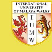 马来西亚-威尔士国际大学