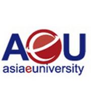 马来西亚亚洲e大学