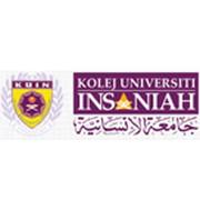 马来西亚人文大学学院