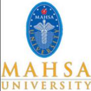 马来西亚玛莎大学
