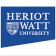 赫瑞瓦特大学马来西亚分校
