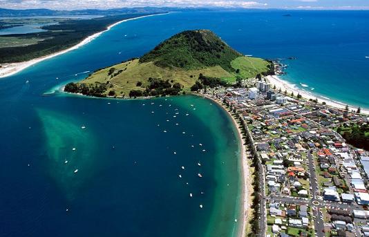 新西兰留学之银行保证金怎么开?
