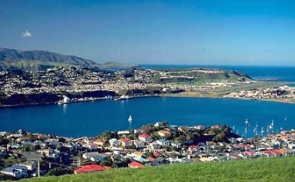 新西兰怀卡托理工学院要读几年?