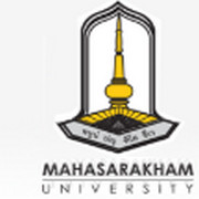 马哈沙拉堪大学