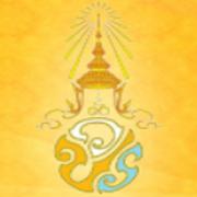 泰国娜拉媞瓦公主大学