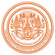 国王科技大学