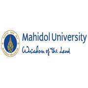 玛希隆大学