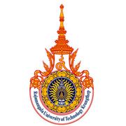 泰国曼谷皇家理工大学