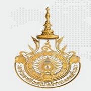 Rajamangala科技大学