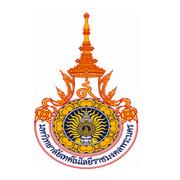 泰国帕纳空皇家技术大学