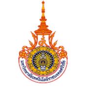 泰国是威差亚皇家理工大学