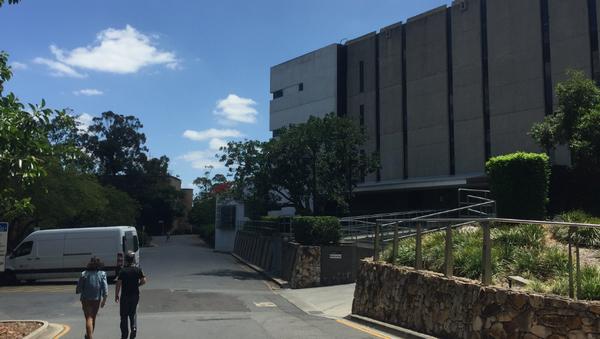 昆士兰大学本科计算机专业申请指南