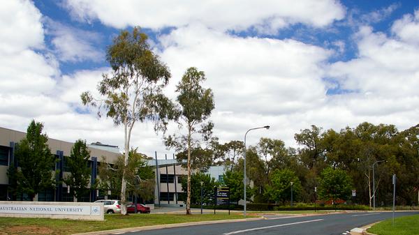 澳大利亚国立大学工程专业硕士课程申请指南