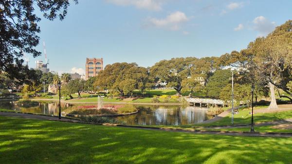 悉尼大学工程专业硕士课程申请指南