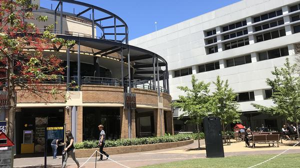 新南威尔士大学工程专业硕士课程申请指南