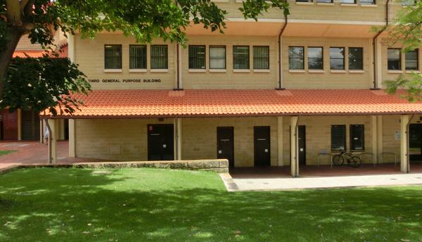 西澳大学工程专业硕士课程申请指南