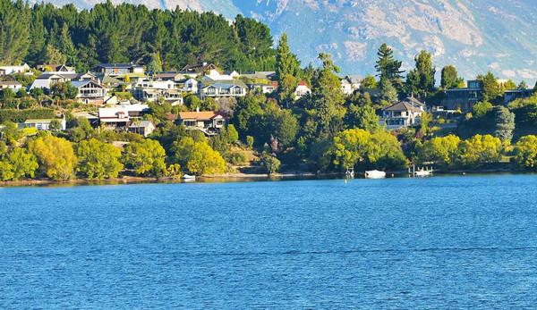 为什么选择去新西兰怀卡托大学读书?