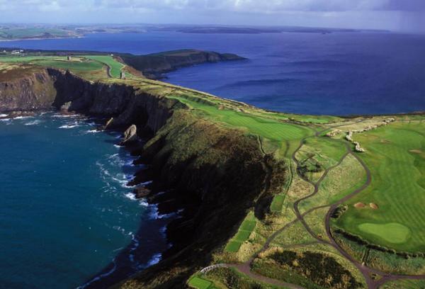 去新西兰留学需要先了解哪些过程?
