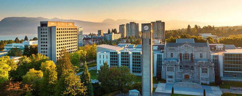 赫尔大学生物科学学院奖学金及申请攻略解析