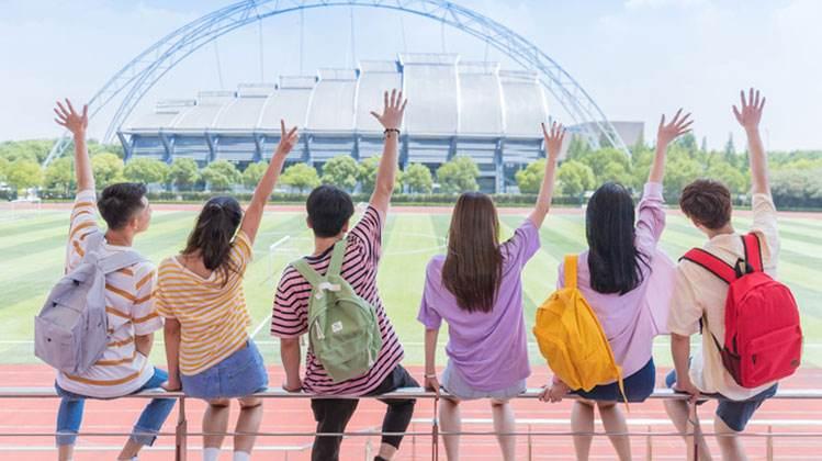 高考后留学新西兰去哪个城市?各留学地有什么优势?