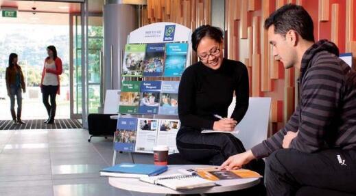 新西兰留学读博士怎么申请?申请条件和材料?