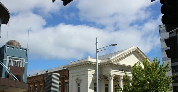 新西兰nztc学前教育专业解读