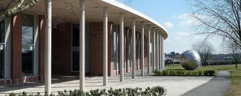 新西兰梅西大学人类营养学专业入学要求及就业情况