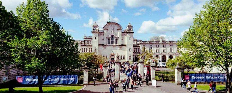 新西兰怀卡托大学最优秀学院是哪一个?