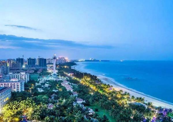 新加坡南洋现代管理学院申请材料及要求介绍