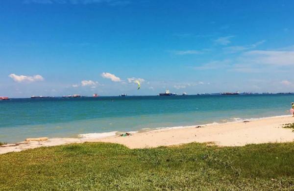 新加坡拉萨尔艺术学院学费及生活费介绍