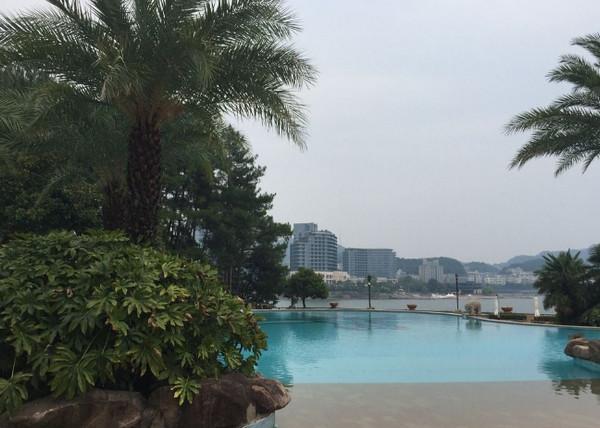 在新加坡理工学院就读好不好