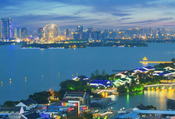 在新加坡香阳环球厨师学院就读好不好